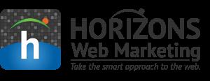 Horizons Web Marketing