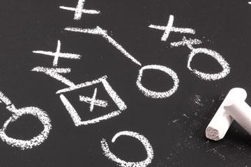 The Internet Marketing Playbook